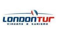 Logo de London Tour - Viagens e Turismo em República