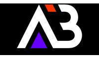 Logo de Alexandre Barreto - Topografia, Georreferenciamento E Projetos em Fátima