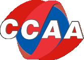 CCAA - Taguatinga E Gama