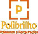 Polibrilho Polimento e Restaurações