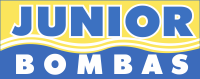 Junior Bombas
