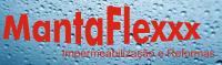 Mantaflex Impermeabilização