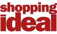 Shopping Ideal em Areias