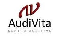 AudiVita - Centro Auditivo em Barra da Tijuca