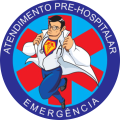 Doctor Emergency