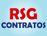Rsg Construção E Reforma