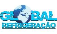 Logo de Global Refrigeração