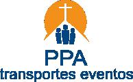 PPA Transportes e Eventos