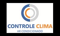 Controle Clima Ar Condicionado