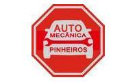 Logo de Auto Mecânica Pinheiros - Pinheiros em Pinheiros