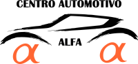 Centro Automotivo Alfa - Oficina Mecânica