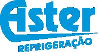 Aster Ar-Condicionado e Refrigeração