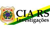 Cia Rs Investigações em Setor Central