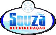 Souza Refrigeração