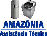 Amazônia Assistência Técnica