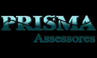 Prisma Assessores Contábeis em Centro