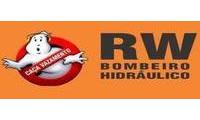 Renan Bombeiro Hidráulico e Caça Vazamento em Flores