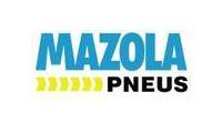 Logo de Mazola Pneus em Jardim Bela Vista