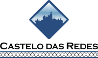Castelo das Redes