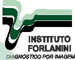 Instituto Forlanini