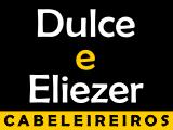 Dulce E Eliezer Cabeleireiros