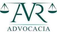 Logo de André Valladares Ribeiro em Setor Leste Universitário
