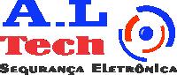A.L Tech Segurança Eletrônica