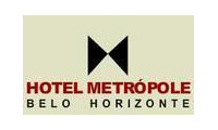 Fotos de Hotel Metrópole em Centro