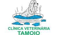 Logo de Clínica Veterinária Tamoio -Maria Cristina A Costa em Niterói