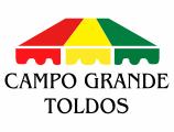 Campo Grande Toldos