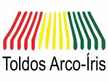 Toldos Arco-Íris