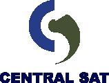 Central Sat