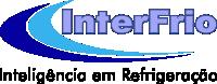 Inter Frio - Inteligência em Refrigeração