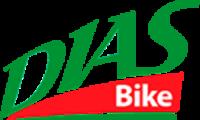 Dias Bike E Moto - Atacado