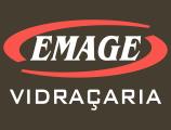Emage Vidraçaria