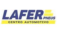Centro Automotivo Lafer Pneus em Santa Efigênia