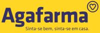 Agafarma - da Pereira Neto