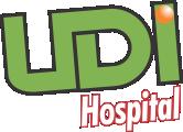Udi Hospital