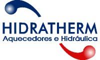 Logo de Hidratherm Aquecedores