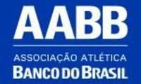 AABB - Associação Atlética Banco do Brasil