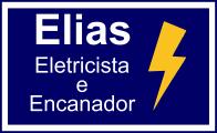 Elias Prestação de Serviço