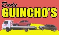 Logo de Dudu Guinchos