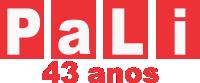 Pali II Comercial E Embalagens em São Cristóvão
