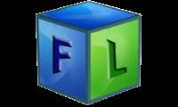 FL Tecnologia e Consultoria em Del Castilho