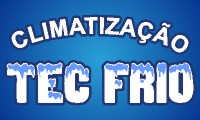 Fotos de Climatização Tecfrio