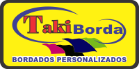 Takiborda