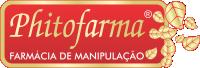 Phitofarma Farmácia de Manipulação