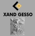 Xand Gesso