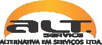 Alt Service Central de Serviços