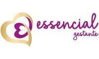 Logo de Essencial Gestante em Brooklin Paulista